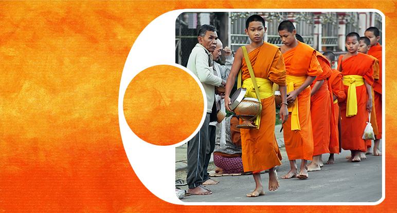 Beschreibung Feiertag Weltreligionstag oder Tag der Weltreligionen