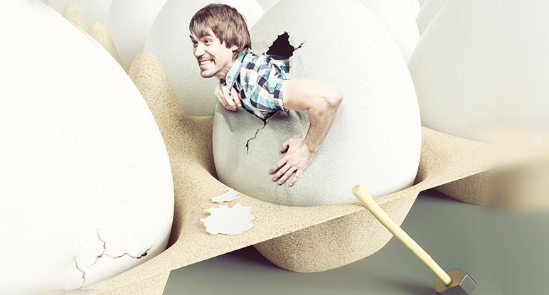 Beschreibung Feiertag Ostern