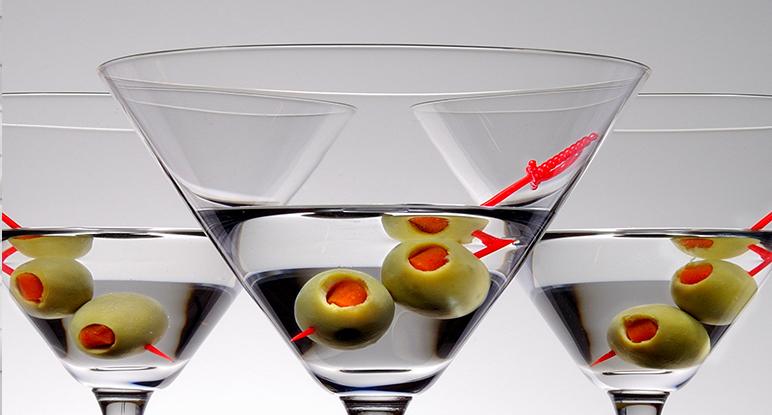 Beschreibung Aktionstag Martini-Tag