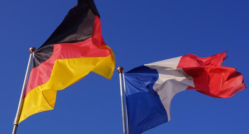 Beschreibung Aktionstag Deutsch-Französischer Tag