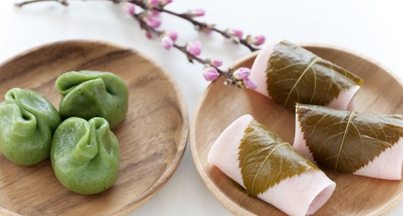 Beschreibung Feiertag Mädchenfest oder Hina-Matsuri