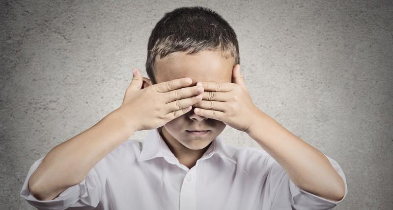Beschreibung Welttag der Aufklärung über Autismus oder Welt Autismus Tag