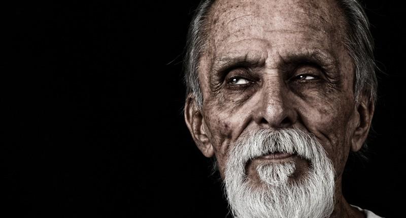 Beschreibung Aktiostag Tag der älteren Generation