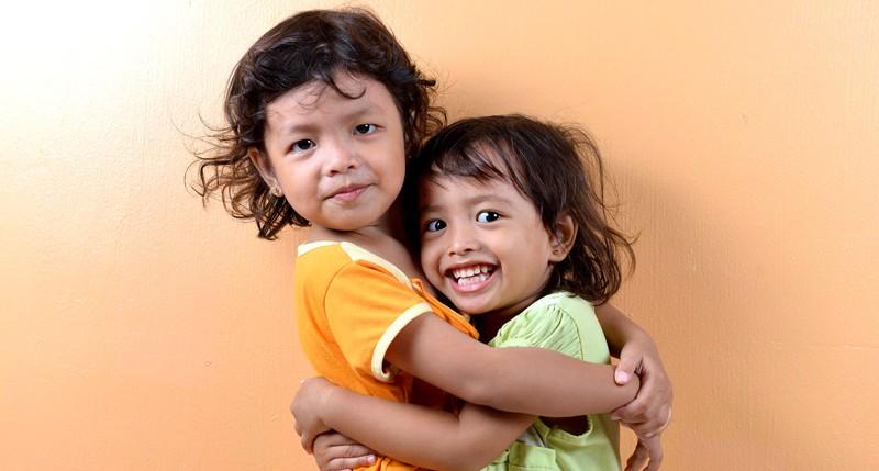 Beschreibung Aktionstag Tag der Geschwister