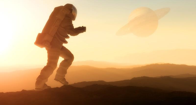 Beschreibung Gedenktag Tag der Kosmonauten