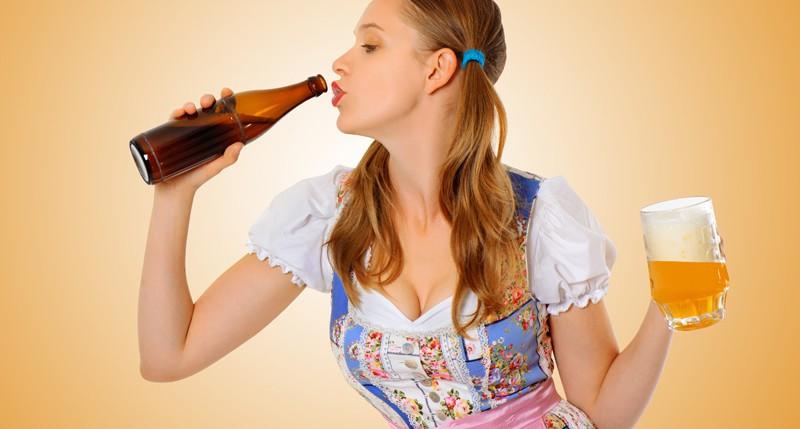 Beschreibung Aktionstag Tag des Deutschen Bieres