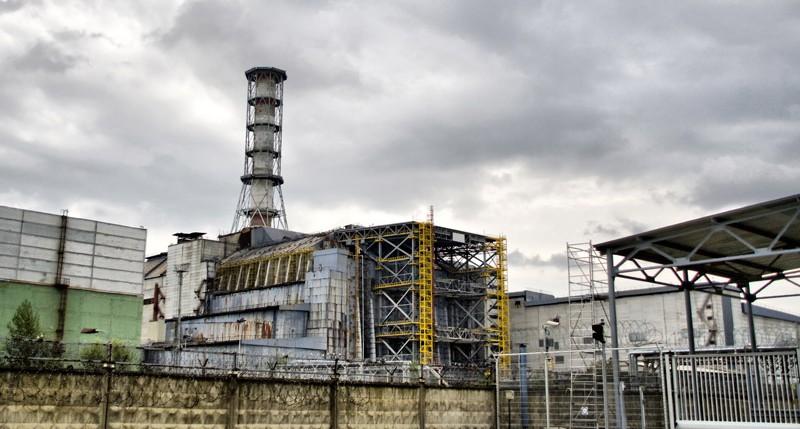 Beschreibung Gedenktag Jahrestag der Katastrophe von Tschernobyl