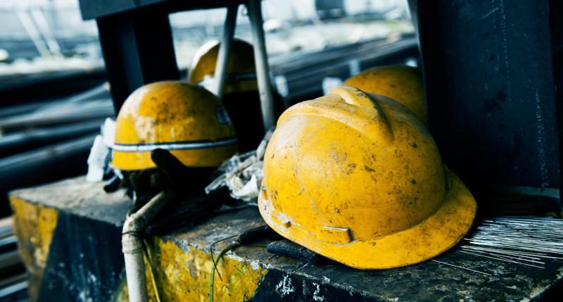 Beschreibung Welttag für Sicherheit und Gesundheit am Arbeitsplatz