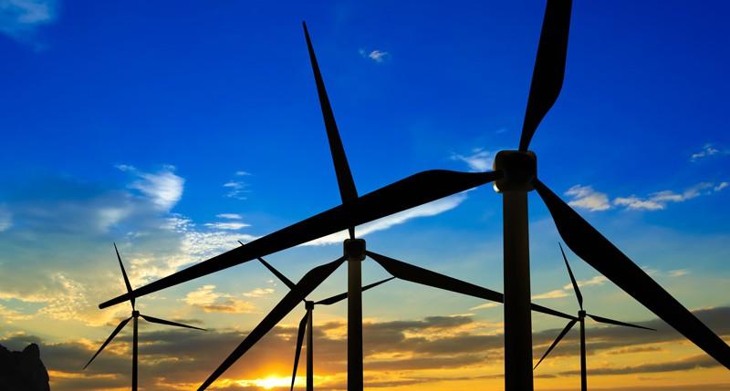 Beschreibung Aktionstag Tag der erneuerbaren Energien