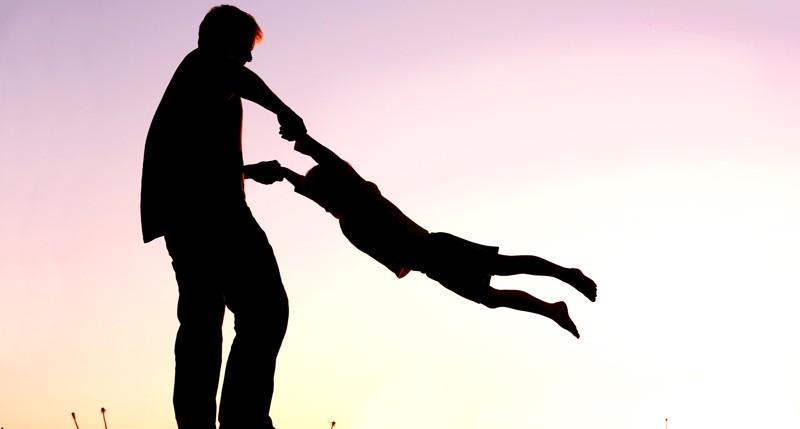 Beschreibung Aktionstag Vatertag