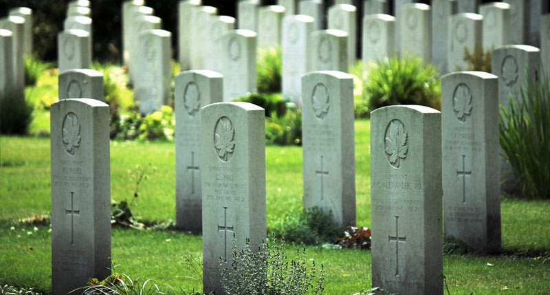 Beschreibung Welttag Tage des Gedenkens und der Versöhnung für die Opfer des Zweiten Weltkrieges