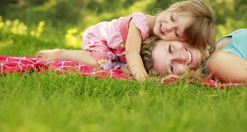 Beschreibung Gedenktag Muttertag
