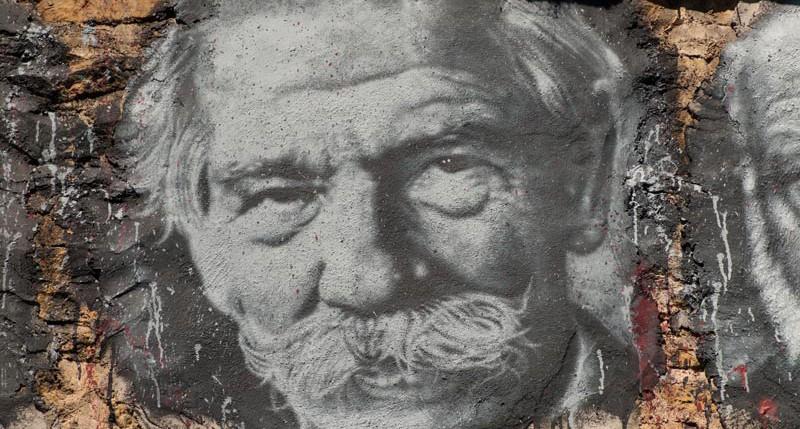Beschreibung Gedenktag Albert-Schweitzer-Tag