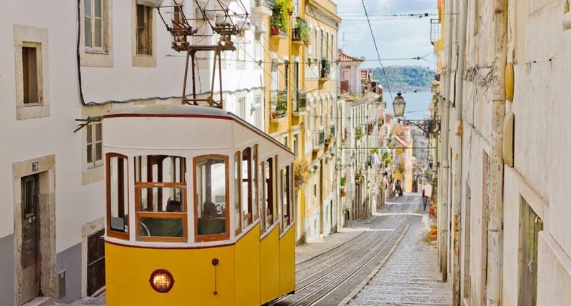 Bechreibung Feiertag Portugal-Tag