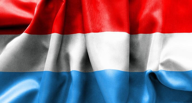 Beschreibung Luxemburgischer Nationalfeiertag