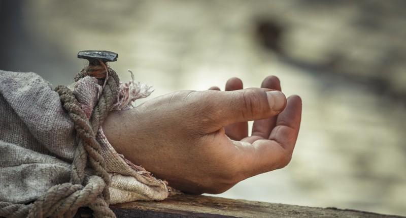 Beschreibung Welttag Internationaler Tag zur Unterstützung der Folteropfer