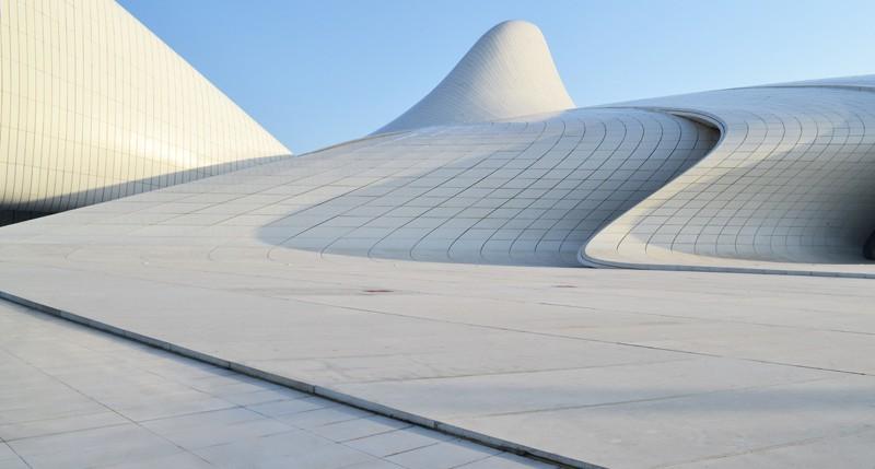 Beschreibung Aktionstag Tag der Architektur