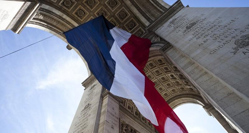 Beschreibung Gedenktag Fête nationale