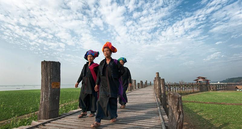 Beschreibung Welttag Internationaler Tag der indigenen Bevölkerungsgruppen der Welt