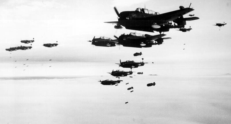 Beschreibung Gedenktag Japanischer Genktag des Kriegsendes