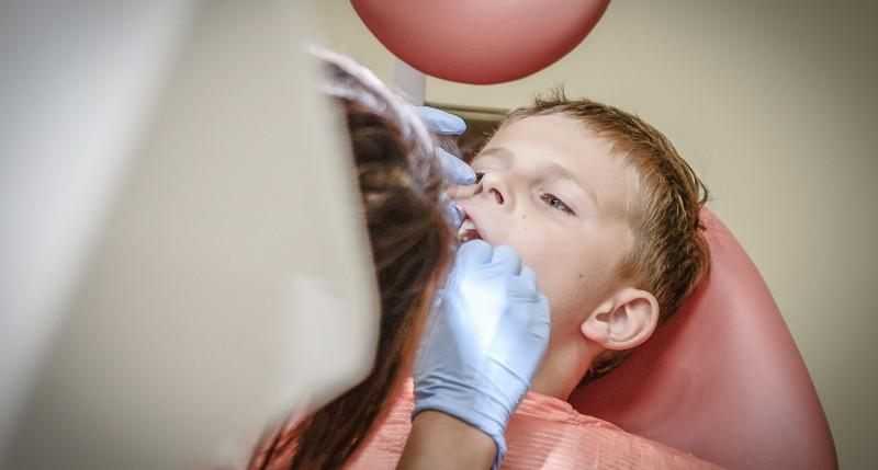 Beschreibung Gedenktag Tag der Zahnfee