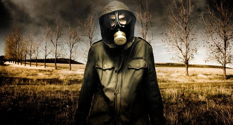 Beschreibung Welttag Internationaler Tag gegen Nuklearversuche