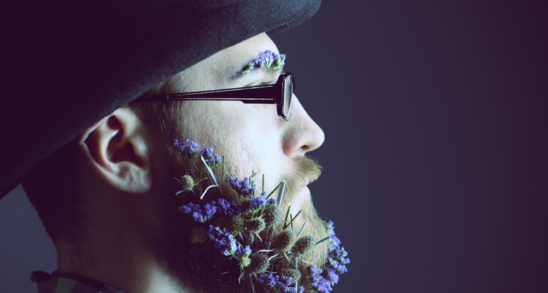 Beschreibung Aktionstag Welttag des Bartes