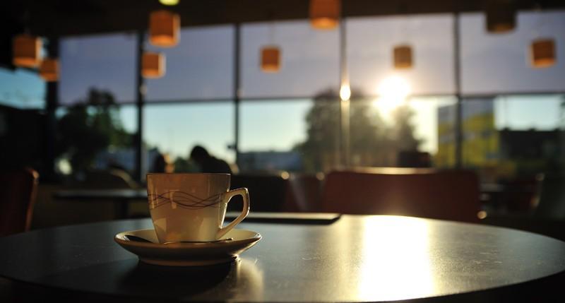Beschreibung Aktionstag Tag des Kaffees in Deutschland