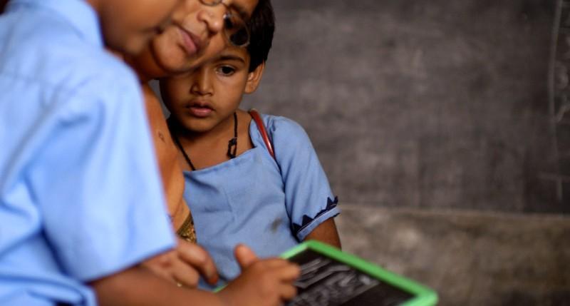 Beschreibung Gedenktag Welttag der Alphabetisierung
