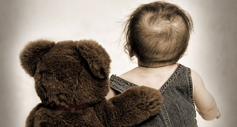 Beschreibung Aktionstag Teddybär Tag