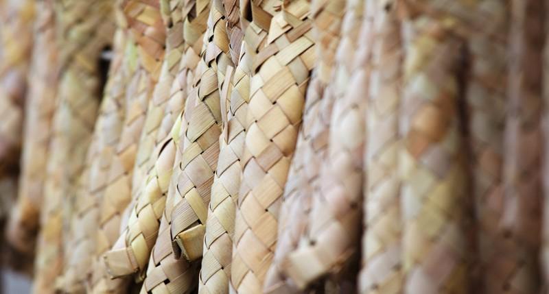Beschreibung Feiertag Sukkot Laubhüttenfest