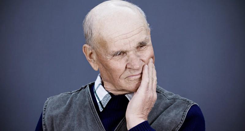 Beschreibung Aktionstag Welt-Alzheimertag