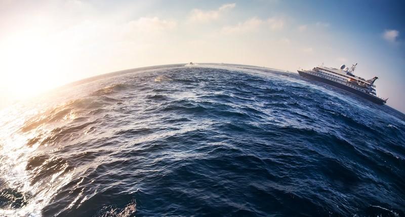 Beschreibung Gedenktag Weltschiffahrtstag