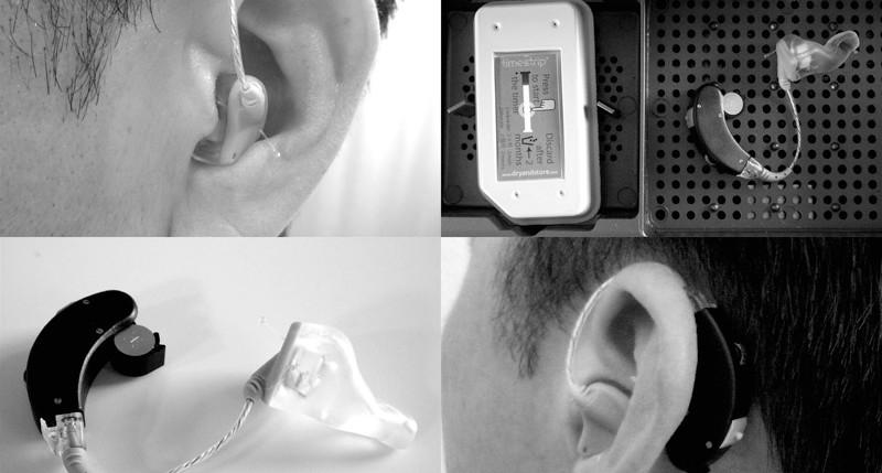 Beschreibung Gedenktag Tag der Gehörlosen