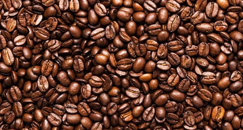Beschreibung Gedenktag Internationaler Tag des Kaffees