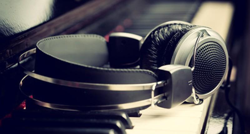 Beschreibung Gedenktag Internationaler Tag der Musik