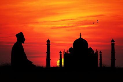 Beschreibung Aktionstag Tag der offenen Moschee