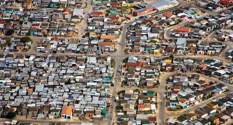 Beschreibung Welttag des Wohn- und Siedlungswesens oder Habitat Tag