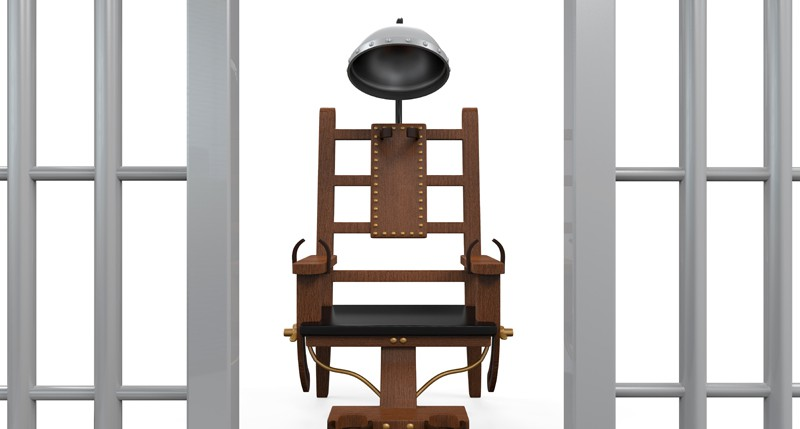 Beschreibung Aktionstag Weltweiter und europäischer Tag gegen die Todesstrafe