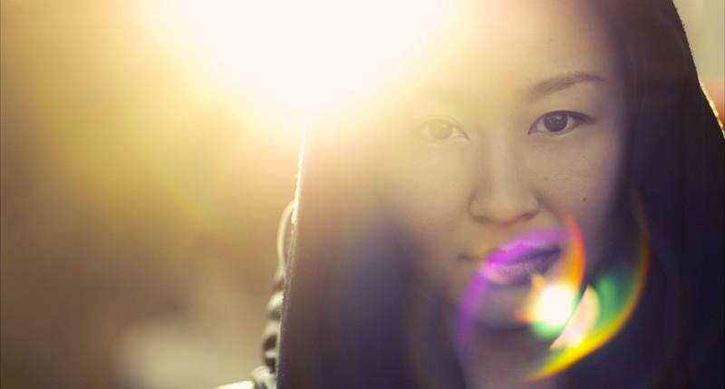 Beschreibung Welttag Internationaler Tag des Mädchens