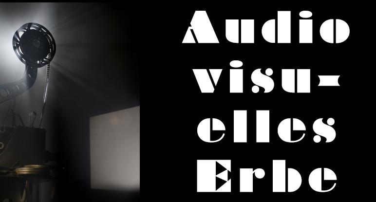 Beschreibung Gedenktag Welttag des audiovisuellen Erbes