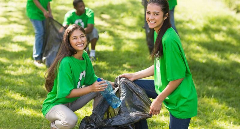 Beschreibung Gedenktag Internationaler Tag des Freiwilligenmanagements