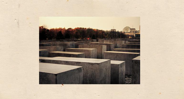 Beschreibung Gedenktag an die Reichspogromnacht