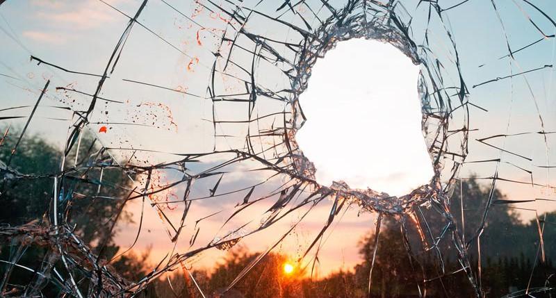 Beschreibung Gedenktag Weltgedenktag für die Straßenverkehrsopfer