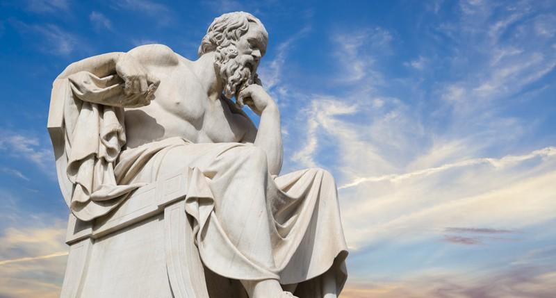 Beschreibung Gedenktag Tag der Philosophie