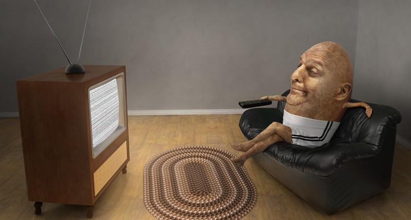 Beschreibung Welttag des Fernsehens