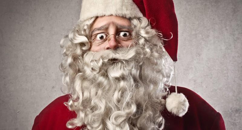 Beschreibung Feiertag Nikolaus