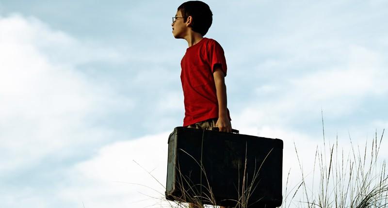 Beschreibung Welttag Tag der Migranten