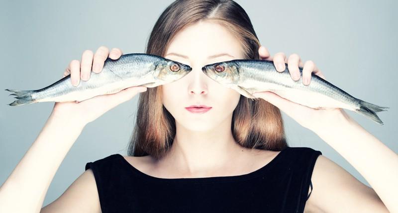 Beschreibung Sternzeichen Fische 2014