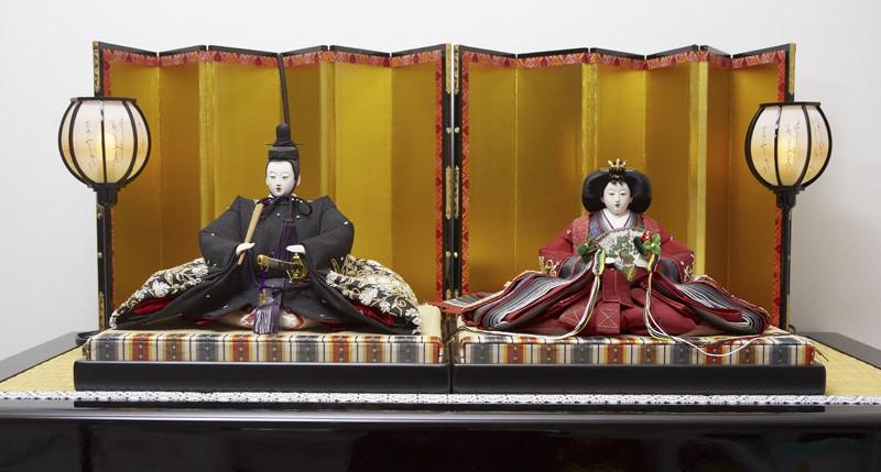Beschreibung Feiertag Mädchenfest oder Hina-Matsuri 2014